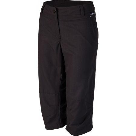 Dámské 3/4 kalhoty - Head DAKOTA - 1
