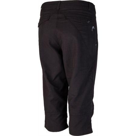 Dámské 3/4 kalhoty - Head DAKOTA - 3