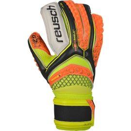 Reusch RE:PULSE DELUXE G2 - Brankářské rukavice