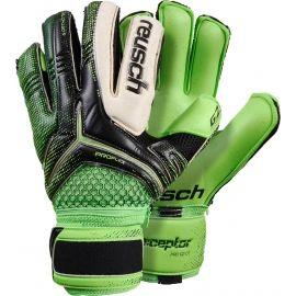 Reusch RE:CEPTOR PRO G2 OT - Brankářské rukavice