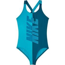 8d7c5dc91 Dámské a dívčí jednodílné plavky Nike pro velkoodběratele ...