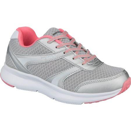 Arcore NELL - Dětská běžecká obuv