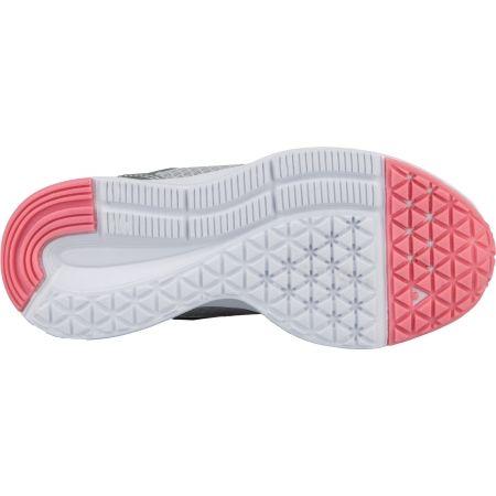 Dětská běžecká obuv - Arcore NELL - 5