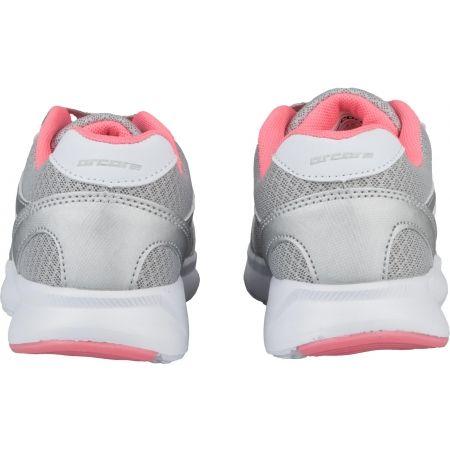 Dětská běžecká obuv - Arcore NELL - 7