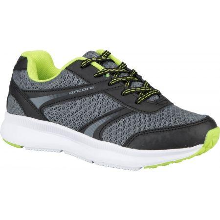 Dětská běžecká obuv - Arcore NELL - 1
