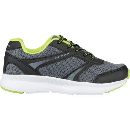 Dětská běžecká obuv - Arcore NELL - 2
