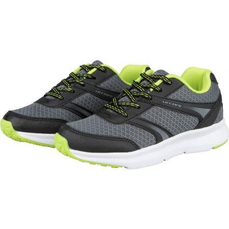 Dětská běžecká obuv - Arcore NELL - 6