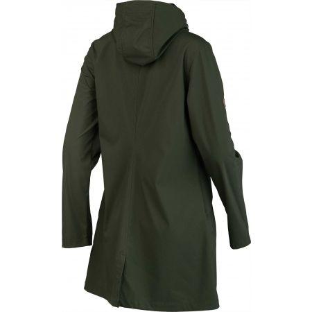 Dámská softshellová bunda - Head MINA - 3