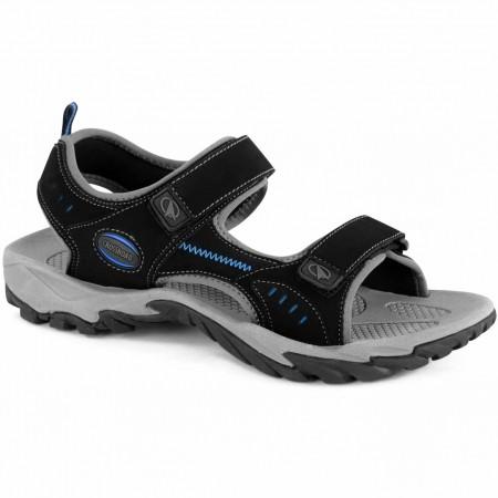Pánské sandály - Crossroad MICKY M