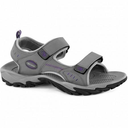 Dámské sandály - Crossroad MICKY W