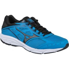 Mizuno MAXIMIZER 21 - Pánská běžecká obuv