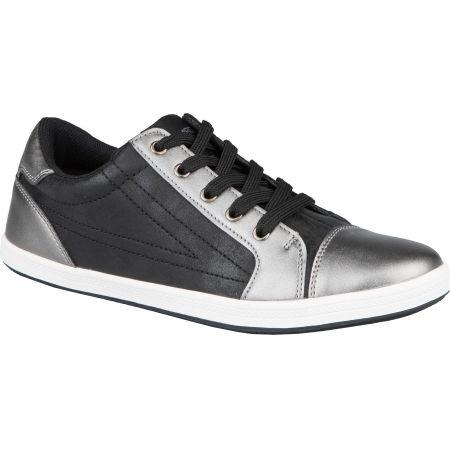 Volnočasová dámská obuv - Willard RIO - 1