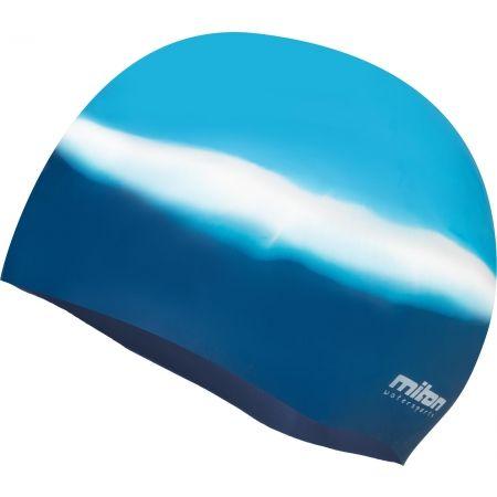Plavecká čepice - Miton FIA