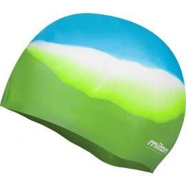 Miton FIA - Plavecká čepice