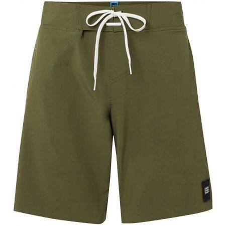 O'Neill HM SEMI FIXED HYBRID SHORTS - Pánské šortky do vody