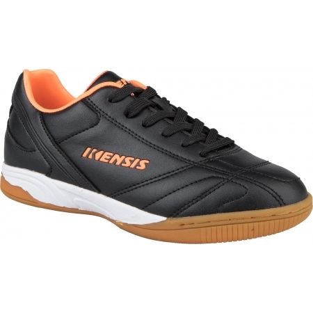 Kensis FOMMO - Juniorská sálová obuv