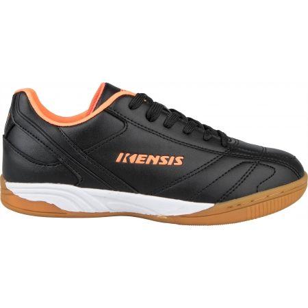 Juniorská sálová obuv - Kensis FOMMO - 3