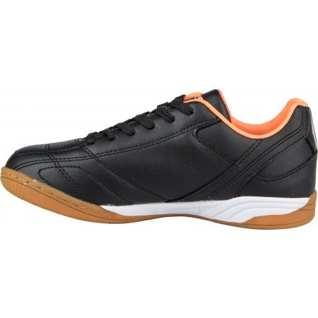 Juniorská sálová obuv - Kensis FOMMO - 4