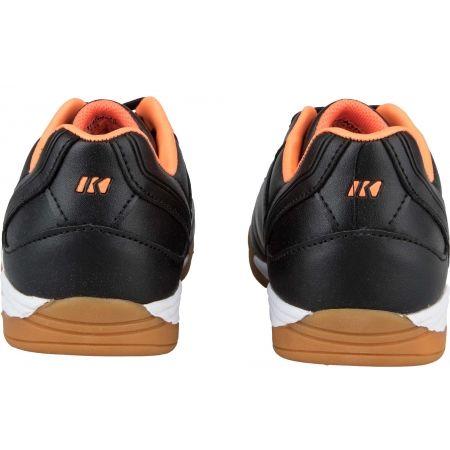 Juniorská sálová obuv - Kensis FOMMO - 7