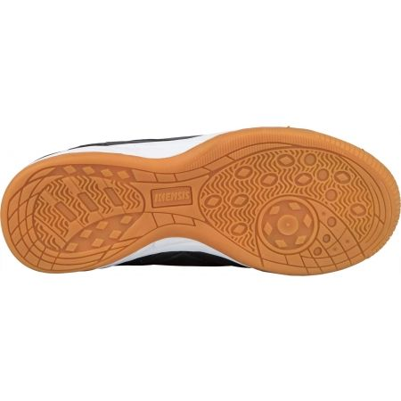Juniorská sálová obuv - Kensis FOMMO - 6