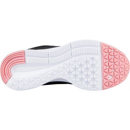Dámská běžecká obuv - Arcore NAIROBI - 6