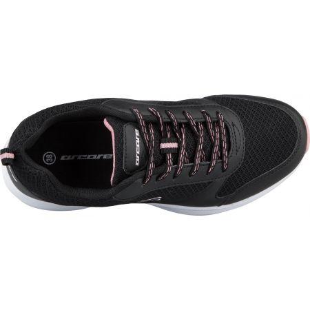 Dámská běžecká obuv - Arcore NAIROBI - 5