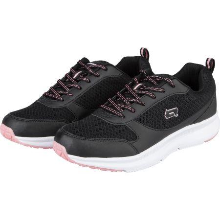 Dámská běžecká obuv - Arcore NAIROBI - 2