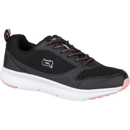 Dámská běžecká obuv - Arcore NAIROBI - 1