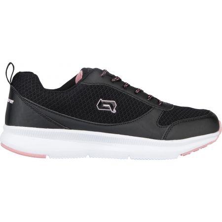 Dámská běžecká obuv - Arcore NAIROBI - 3