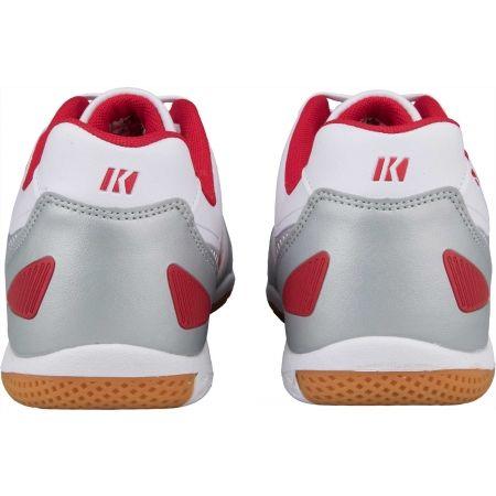 Pánská sálová obuv - Kensis FERME - 7