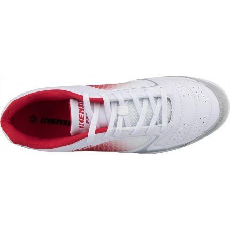 Pánská sálová obuv - Kensis FERME - 5