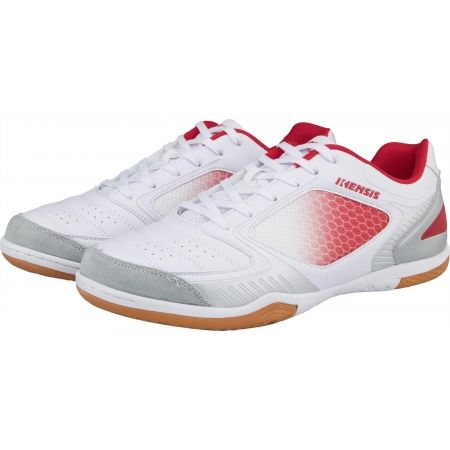 Pánská sálová obuv - Kensis FERME - 2