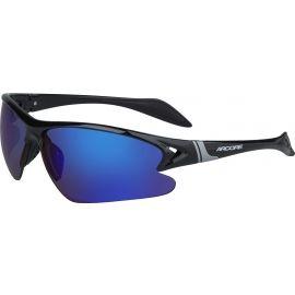 Arcore FARMAN - Sluneční brýle