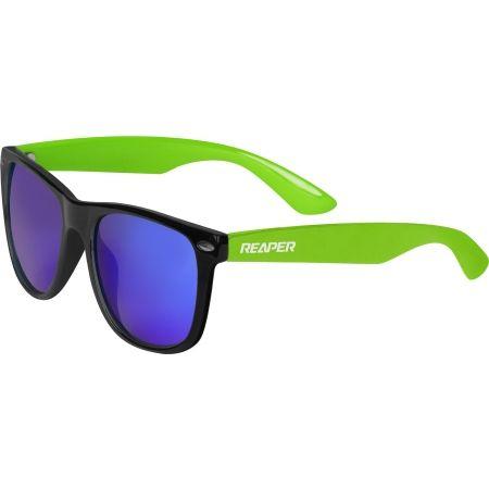 Reaper LUST - Sluneční brýle