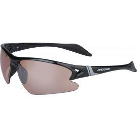 Arcore FARMAN - Sportovní brýle