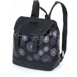 Loap ASANA - Elegantní batoh