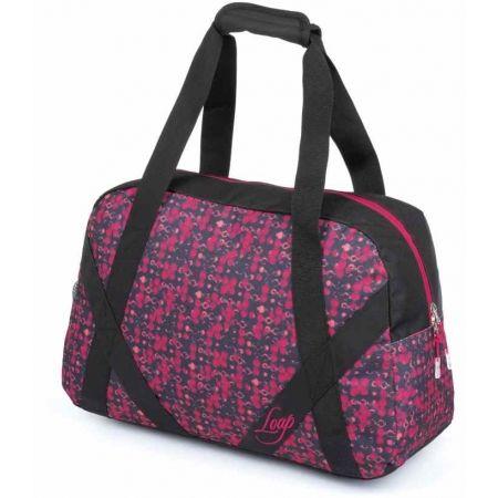 Loap ARTEMIA - Módní taška