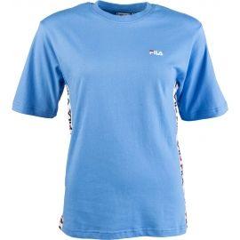 Fila TALITA TEE SS - Dámské tričko