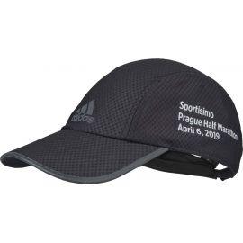 adidas CC CAP