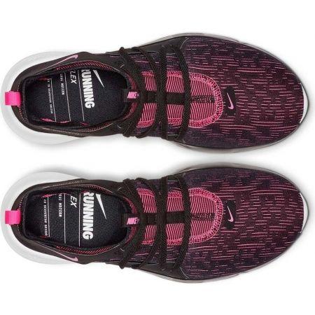 Dámská běžecká obuv - Nike FLEX CONTACT 3 - 4