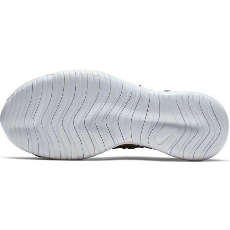 Dámská běžecká obuv - Nike FLEX CONTACT 3 - 5