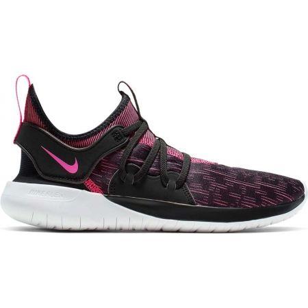 Nike FLEX CONTACT 3 - Dámská běžecká obuv