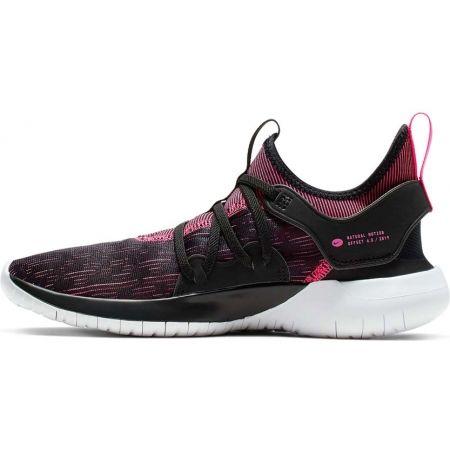 Dámská běžecká obuv - Nike FLEX CONTACT 3 - 2