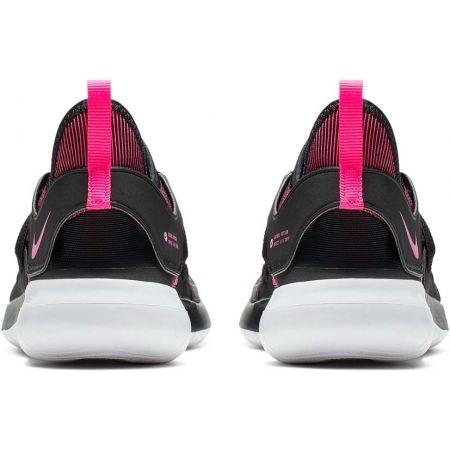 Dámská běžecká obuv - Nike FLEX CONTACT 3 - 6