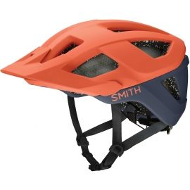 Smith SESSION MIPS - Helma na kolo