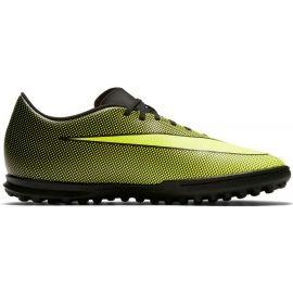 Nike BRAVATA II TF