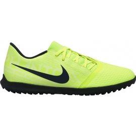 Nike PHANTOM VENOM CLUB TF - Pánské turfy