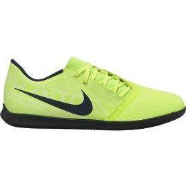 Nike PHANTOM VENOM CLUB IC - Pánské sálovky