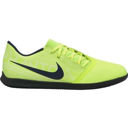 Nike PHANTOM VENOM CLUB IC