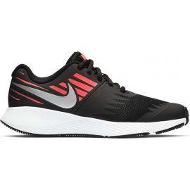 Nike STAR RUNNER GS - Dívčí běžecká obuv